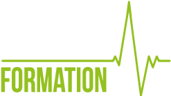 logo_asur_formation